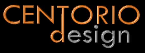 Centorio Design